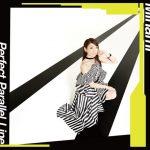 [Album] Minami Kuribayashi – Perfect Parallel Line [MP3/320K/ZIP][2018.12.26]