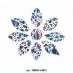 [Single] Mrs. GREEN APPLE – Boku no Koto [MP3/320K/ZIP][2019.01.09]