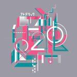 [Album] Frederic – Frederhythm 2 [AAC/256K/ZIP][2019.02.20]