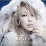 [Album] Mika Nakashima – Yuki no Hana 15 Shunen Kinen Best Ban BIBLE [MP3/320K/ZIP][2019.01.30]