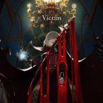 [Single] Mili – Victim [MP3/320K/ZIP][2019.01.24]