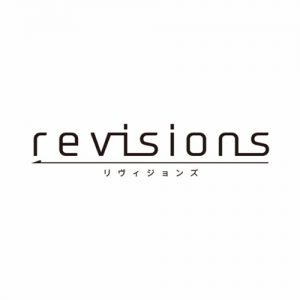 "[Single] Miyuu – closer again ""revisions"" Insert Song [MP3/320K/ZIP][2019.02.06]"