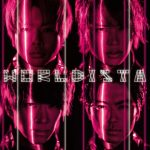 [Album] NEWS – WORLDISTA [MP3/320K/ZIP][2019.02.20]