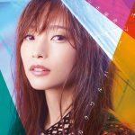 [Single] Rika Tachibana – Colorful Passage [MP3/320K/ZIP][2019.02.13]