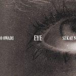 SEKAI NO OWARI – LOVE SONG [MP3/320K/ZIP][2019.02.27]
