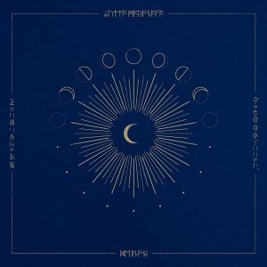 [Mini Album] ZUTOMAYO – Tadashii Itsuwari Kara no Kisho [FLAC/ZIP][2018.11.14]