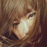 [Album] YUKI – forme [MP3/320K/ZIP][2019.02.06]