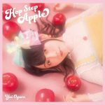[Album] Yui Ogura – Hop Step Apple [MP3/320K/ZIP][2019.02.20]