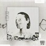 [Single] King Gnu – Hakujitsu [AAC/256K/ZIP][2019.02.21]