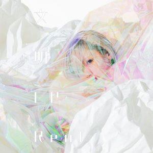 [Mini Album] Reol – Bunmei EP [MP3/320K/ZIP][2019.03.20]