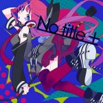 [Album] Reol – No title+ [MP3/320K/ZIP][2014.08.17]