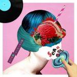 [Single] SCANDAL – Masterpiece / Mabataki [MP3/320K/ZIP][2019.03.27]
