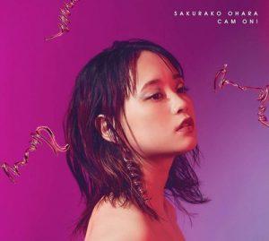 [Album] Sakurako Ohara – CAM ON! ~5th Anniversary Best~ [AAC/256K/ZIP][2019.03.06]