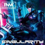 [Album] Takanori Nishikawa – SINGularity [MP3/320K/ZIP][2019.03.06]