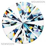 [Album] moumoon – NEWMOON [MP3/320K/ZIP][2019.03.06]