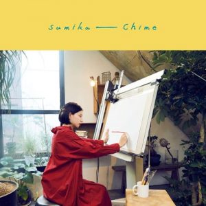 [Album] sumika – Chime [MP3/320K/ZIP][2019.03.13]