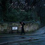 [Album] Aimer – Penny Rain [FLAC/ZIP][2019.04.10]