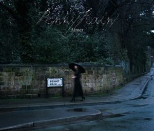 [Album] Aimer – Penny Rain [MP3/320K/ZIP][2019.04.10]