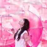 """[Concert] Aimer Hall Tour 18/19 """"soleil et pluie"""" [BD][1080p][x264][FLAC][2019.04.10]"""