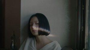 [PV] Aimer – Mabayui Bakari [BD][1080p][x264][FLAC][2019.04.10]