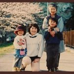 [PV] Aimer – Omoide wa Kirei de (Father's day edit) [BD][1080p][x264][FLAC][2019.04.10]