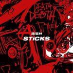 [Single] BiSH – STiCKS [MP3/320K/ZIP][2019.04.03]