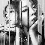 [Single] BoA – Sukidayo – MY LOVE – / AMOR [AAC/256K/ZIP][2019.04.03]