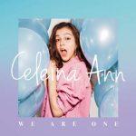 [Mini Album] Celeina Ann – We Are One [AAC/256K/ZIP][2016.04.20]