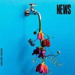 [Album] EDOGA-SULLIVAN – NEWS [MP3/320K/ZIP][2019.05.29]