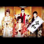 [Single] Golden Bomber – Reiwa [MP3/320K/ZIP][2019.04.17]