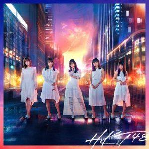 [Single] HKT48 – Ishi [MP3/320K/ZIP][2019.04.10]
