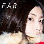 [Mini Album] Marie Ueda – F.A.R.  [MP3/320K/ZIP][2019.02.20]
