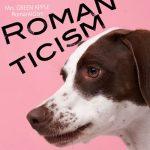 [Single] Mrs. GREEN APPLE – Romanticism [AAC/256K/ZIP][2019.04.03]