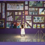 [Album] Nogizaka46 – Ima ga Omoide ni Narumade [AAC/256K/ZIP][2019.04.17]
