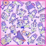 [Album] POP TEAM EPIC ALL TIME BEST 2 [MP3/320K/ZIP][2019.04.17]