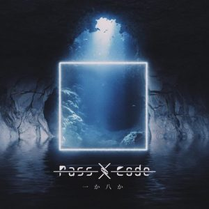 [Album] PassCode – Clarity [MP3/320K/ZIP][2019.04.01]