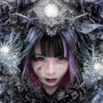 "[Digital Single] Seiko Oomori – JUSTadICE ""Black Clover"" 7th Opening Theme [MP3/320K/ZIP][2018.04.05]"