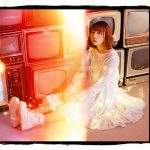 [Album] Shiina Natsukawa – Logline [MP3/320K/ZIP][2019.04.17]