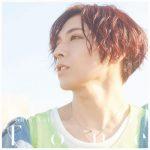 """[Single] Shouta Aoi – Tone """"Kono Oto Tomare!"""" Opening Theme [MP3/320K/ZIP][2019.04.10]"""