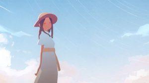 [PV] Yorushika – Dakara Boku wa Ongaku wo Yameta [WEB][1080p][x264][AAC][2019.04.10]