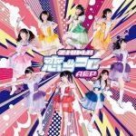 [Single] AOP – Soreyuke! Koigokoro/TSUNAGU [MP3/320K/ZIP][2019.05.10]