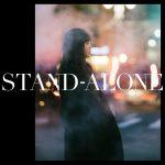 [Digital Single] Aimer – STAND-ALONE [MP3/320K/ZIP][2019.05.05]
