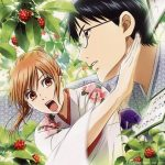Chihayafuru Original Soundtrack & Character Song Album 2 [MP3/320K/ZIP][2012.03.28]