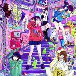 [Single] Dempagumi.inc – Ko ♡ ushi ♡ tora ♡ u ♡ tatsu ♡ mi ♡ [MP3/320K/ZIP][2019.05.26]