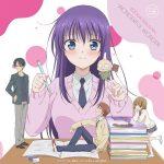 "[Single] EDOGA-SULLIVAN – WONDERFUL WONDER ""Midara na Ao-chan wa Benkyou ga Dekinai"" Opening Theme [MP3/320K/ZIP][2019.04.05]"
