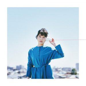 "[Single] KANA-BOON – Massara ""Sarazanmai"" Opening Theme [MP3/320K/ZIP][2019.06.02]"