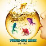 [Single] KEYTALK – Bubble-Gum Magic [MP3/320K/ZIP][2019.05.15]