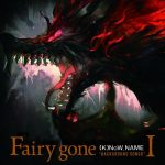 "Fairy gone ""BACKGROUND SONGS"" I [MP3/320K/ZIP][2019.06.26]"
