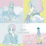 "[Single] Little Glee Monster – Kimi ni Todoku made ""Mix: Meisei Story"" Ending Theme [MP3/320K/ZIP][2019.05.29]"
