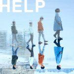 [Single] flumpool – HELP [MP3/320K/ZIP][2019.05.22]